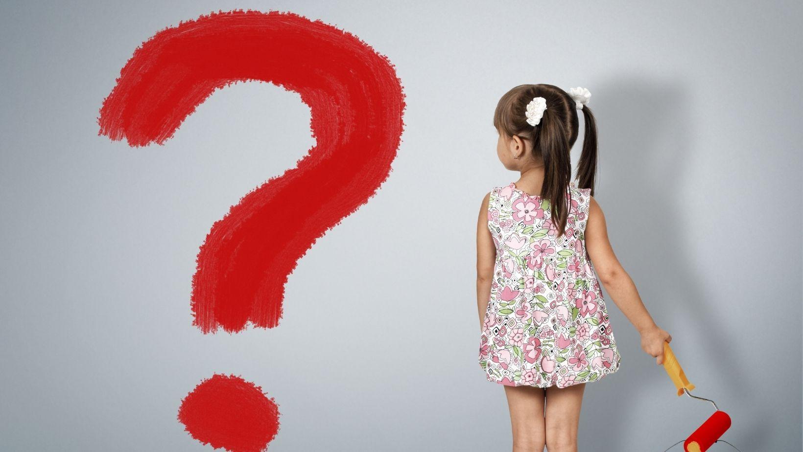 ΤΙ ΕΙΝΑΙ Η ΑΜΦΙΘΥΜΙΑ ΚΑΙ ΠΩΣ ΜΠΟΡΕΙ ΕΝΑ ΠΑΙΔΙ ΝΑ ΤΗ ΜΕΤΑΤΡΕΨΕΙ ΣΕ ΠΡΟΣΟΝ;