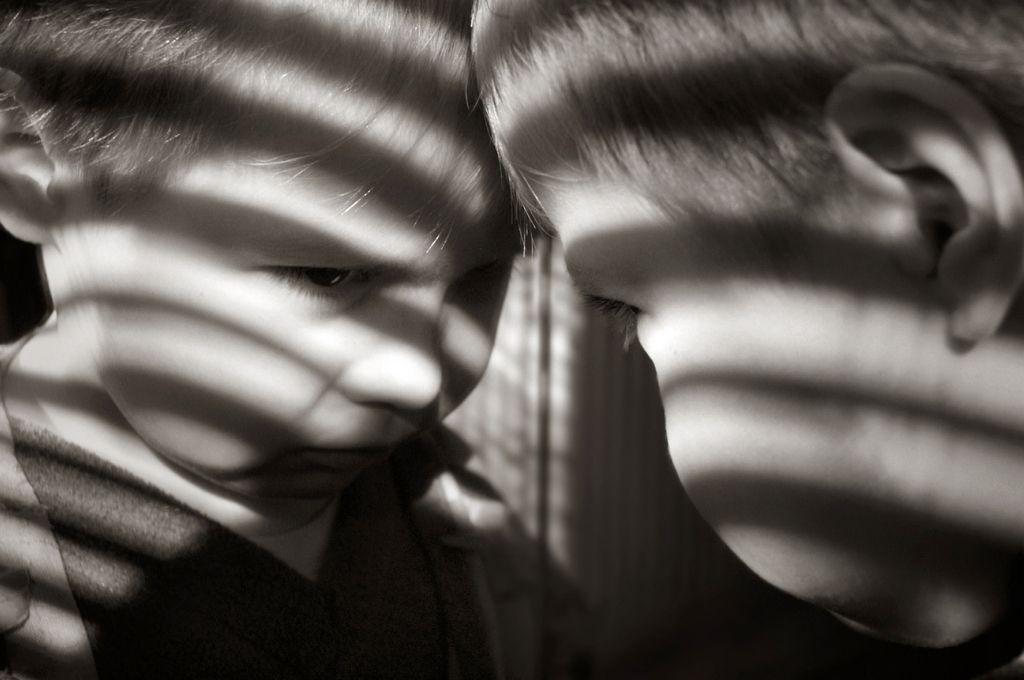 οι νάρκισσοι γονείς και οι επιπτώσεις στα παιδιά τους