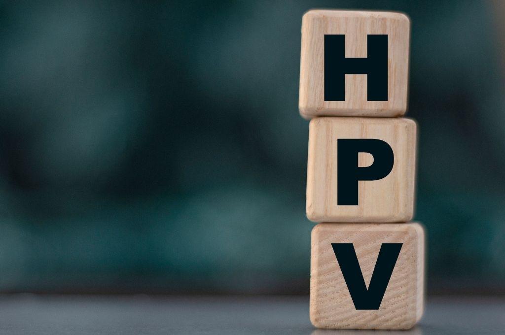 HPV λοίμωξη: Σύγχρονα δεδομένα στη γυναικολογική ογκολογία