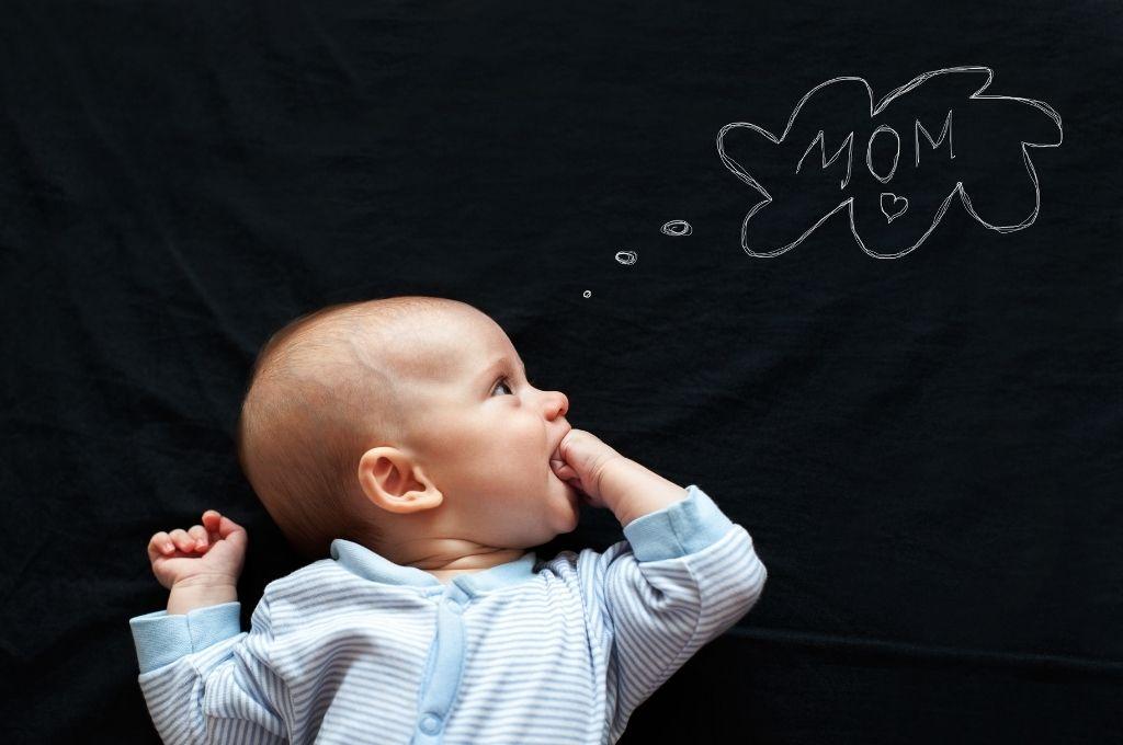 Σκέψεις μιας μαμάς: Τι με αγχώνει;