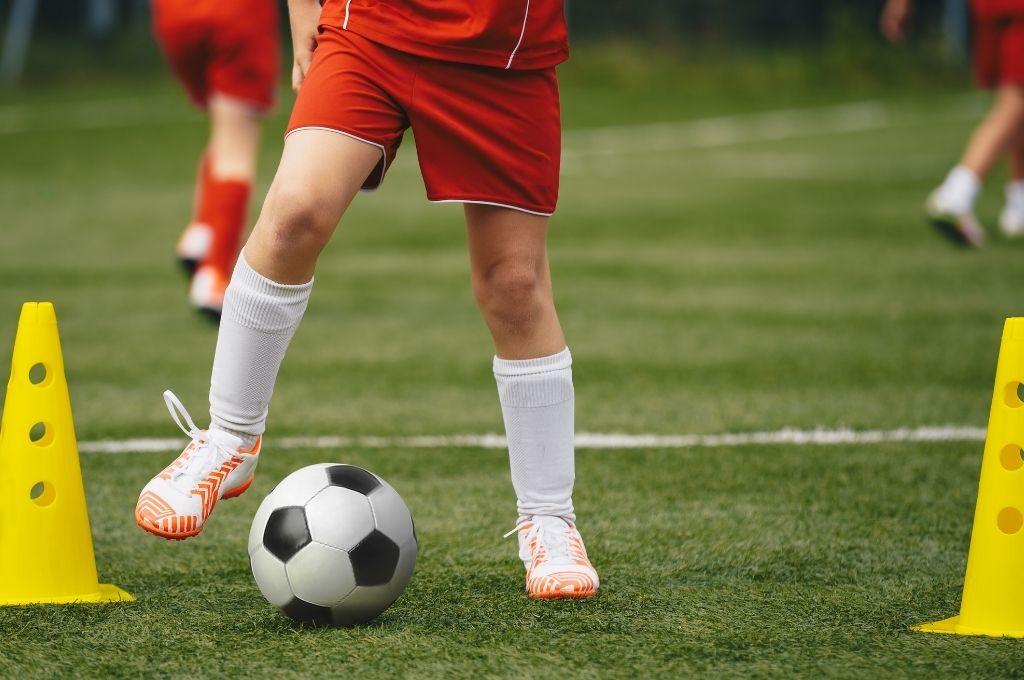 Αθλητισμός & άγχος επίδοσης στα παιδιά: Από που προκύπτει & πώς αντιμετωπίζεται;