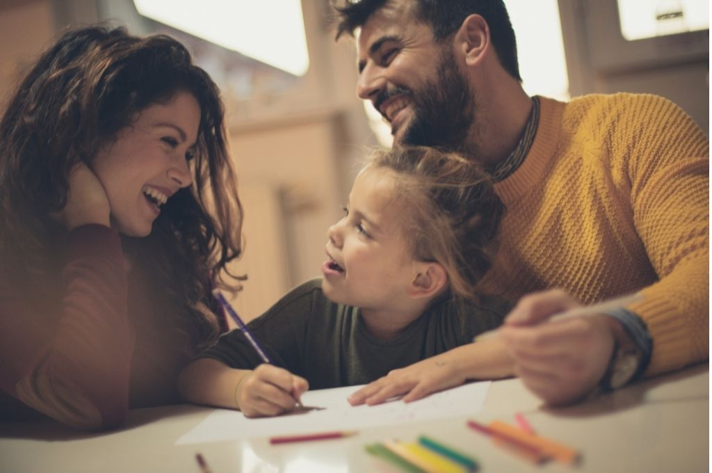 Άγχος σχολικής επίδοσης: Πώς θα βοηθήσω το παιδί μου;
