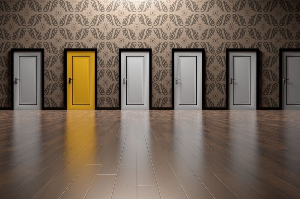 Γνωρίζεις τη σημασία του επαγγελματικού προσανατολισμού στη ζωή των εφήβων & των ενηλίκων;