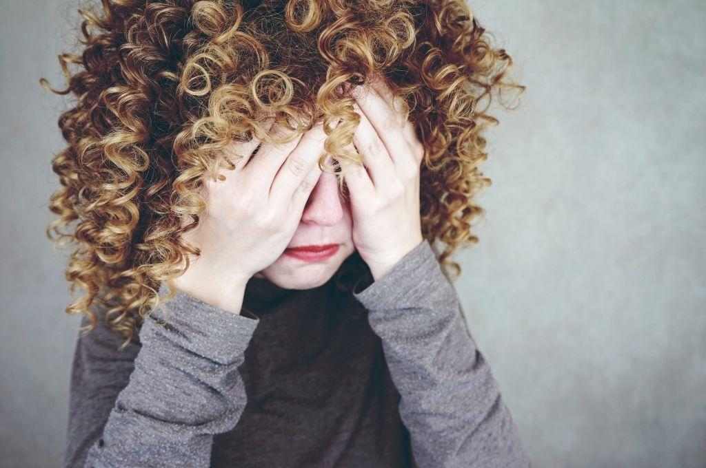 Φοβίες για τρομακτικά γεγονότα: Μπορούν τα παιδιά μας να τις διαχειριστούν;
